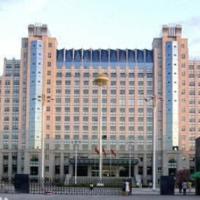 广西政法管理干部学院